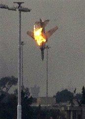 Allies Launch Libya Force as Gadhafi Hits Rebels | Coveting Freedom | Scoop.it