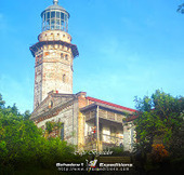 Cape Bojeador Lighthouse and the stunning West Philippine Sea | Pinoy Travel Bloggers Journal | Scoop.it