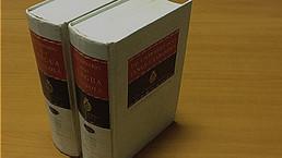 BBC Mundo - Noticias - ¿Se pueden eliminar palabras de la Real Academia de la Lengua? | Metaglossia: The Translation World | Scoop.it