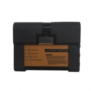 New Release For BMW ICOM A2+B+C With WiFi Function | Auto Diagnostic Tools | Scoop.it