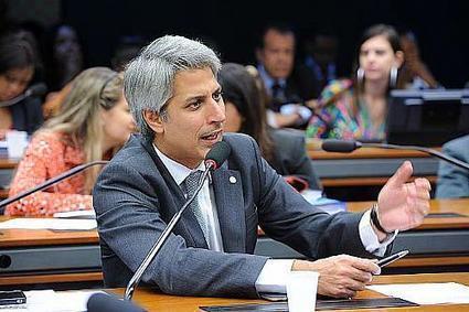 CCJ aprova aumento de pena para crime contra dignidade sexual de indígena - Alagoas 24 Horas: Líder em Notícias On-line de Alagoas | crime | Scoop.it