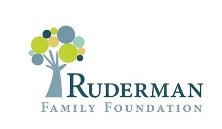 Ruderman Family Foundation Partners With Chabad For Inclusion | Jewish Disability Awareness and Education | Scoop.it