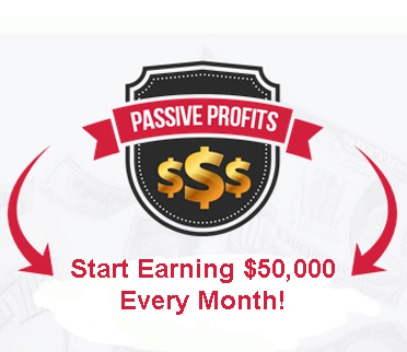 Passive Profits | Betting Systems | Scoop.it