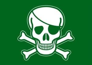 La Hadopi dégonfle l'étude européenne sur l'effet positif du piratage | Libertés Numériques | Scoop.it