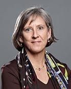 Meeker's 2012 Internet Trends Update | FutureTech for Learning | Scoop.it