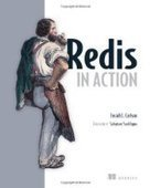 Redis in Action - Free eBook Share | redis | Scoop.it