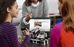 LEGO.com Middle School - LEGO MINDSTORMS Education EV3 - All About EV3 | Maker Space | Scoop.it