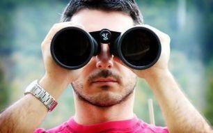 6 Startups to Watch in 2012 | Entrepreneurship, Innovation | Scoop.it