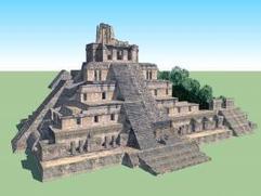 Patrimonio cultural, en Google Earth - Noroeste | #GoogleEarth | Scoop.it