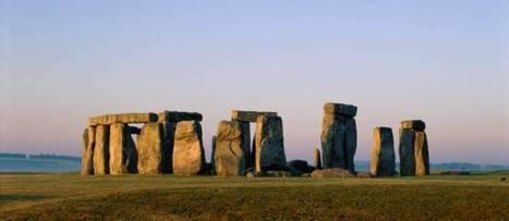 Stonehenge : une sublime illusion sonore ? | DESARTSONNANTS - CRÉATION SONORE ET ENVIRONNEMENT - ENVIRONMENTAL SOUND ART - PAYSAGES ET ECOLOGIE SONORE | Scoop.it