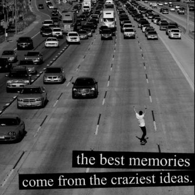 Memoriesquotes. | Favorite Quotes. | Scoop.it