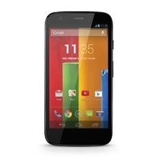 Motorola - A Google Company | Mobile app market | Scoop.it