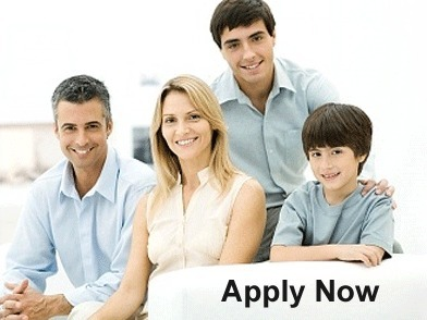 One Hour Payday Loans - Opt The Money Within One Hour | cash in one hour | Scoop.it
