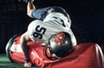 Science of NFL Football: Nutrition, Hydration & Health | Football Nutrition | Scoop.it