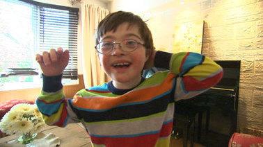 Difficile accès à des orthophonistes | Déficience intellectuelle et trouble du spectre de l'autisme | Scoop.it