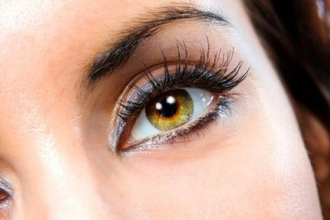 How to grow longer eyelashes | buy careprost online, order careprost online, careprost sale online, pillsformedicine | Scoop.it
