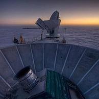 Primer «vistazo» directo al instante del Big Bang | MISIONARTE CIENCIA, AVANCES TECNOLÓGICOS Y COSMOS | Scoop.it