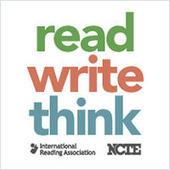 Read Write Think, créer ses propres grilles de mots-croisés -   A la Croisée des Mots   Scoop.it