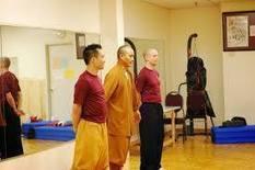 Shibashi canada - Timeline Photos | Facebook | Montréal Qigong de Shaolin | Scoop.it