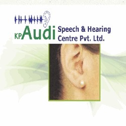 #Digital #Hearing #Aids #Dealer   #manufacturer #supplier #Delhi | Business | Scoop.it
