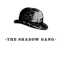 The Shadow Gang Powers Up Content With Unveiling Of Multi-Platform Distribution Engine 'Galahad™' | Tracking Transmedia | Scoop.it