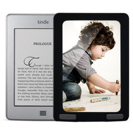 Comment créer un livre numérique au format EPUB : Guide complet | Lectures web | Scoop.it