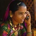 Mobile for Development Intelligence   MDI   Mobile for Development.    Le mobile pour le développement.   Scoop.it