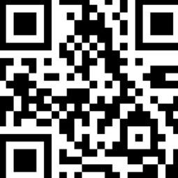 QR Voice: Convenient Text-To-Speech Through QR Codes   Using QR Codes in Libraries   Scoop.it