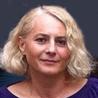 Anne Balas-Klein - Fashion & Luxury Business