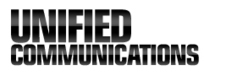 VoIP, Unified Communications Cost-Effectiveness Responsible for Worldwide Growth | Unified Communications | Scoop.it
