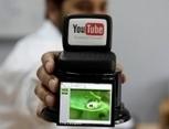 Cómo insertar automáticamente un vídeo de YouTube en PowerPoint | Funcionarioseficientes | Wallet Digital - Social Media, Business & Technology | Scoop.it