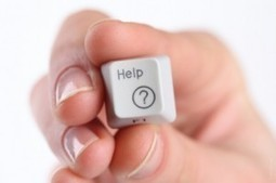 PMI: istruzioni per comunicare sui Social Network - Digital Marketing | Social Media Italy | Scoop.it