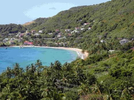 Bequia: The Caribbean's Best Kept Secret | Bequia - All the Best! | Scoop.it