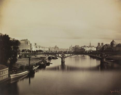 Le top 10 des Sotheby's Sets Record For Photographs Auction | L'actualité de l'argentique | Scoop.it
