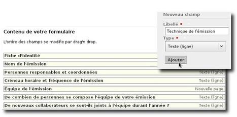 Poll–O — Enquêtes en ligne | TICE. CDI du LP Clément Ader | Scoop.it
