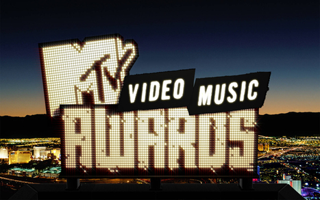 Rant: The VMAs are not about music - Celebrity Balla   News Daily About Sexy Balla   Scoop.it