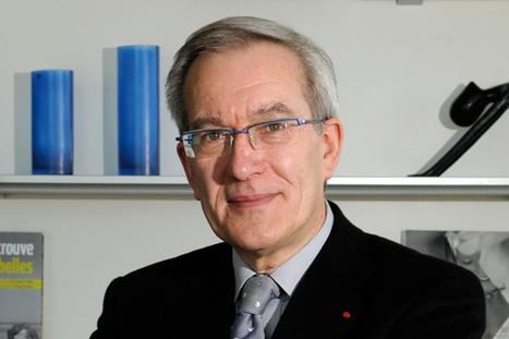 Lyon un nouveau directeur pour les hcl - société - Tribune de Lyon | Hospices Civils de Lyon | Scoop.it