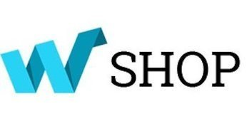 Introducing the Web Design Ledger Shop - Web Design Ledger | Web Increase | Scoop.it