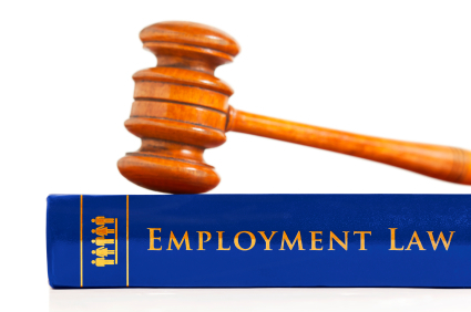 2017 Empoyment Law Update: This is the law,now how do you Manage it   How can HR prevent bullying by seniors at the workplace?   Scoop.it