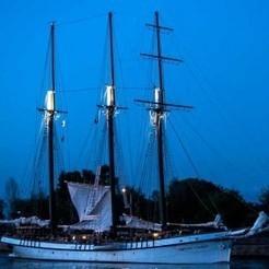 Tall Ships   Niagara Falls Tourism   test   Scoop.it
