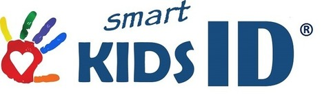 SmartKidsID Sponsorship Announcement from Call Experts   Keep your kids safe with child Id and medical Id bracelets using QR Codes!   Scoop.it