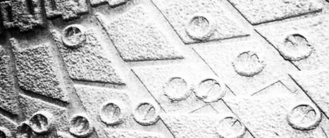 n° 1 - 2013 | Revue de l'enssib | Possíveis Leituras | Scoop.it