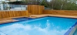 Pool Slides Increase The Fun Of A swimming Pool | ASAP Swimming Pool Builder | Scoop.it