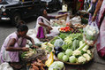 India Food Inflation Quickens to Nine-Month High on Vegetables, Milk Costs | ~ * ~ Family & Friendship & Food ~ * ~ | Scoop.it