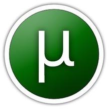 Torrent VPN | P2P VPN |Best VPN for Torrent | torrents VPN | Scoop.it