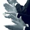 Bonnes Pratiques - Innovations RSE : Entreprises et collectivités