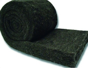 100% pure sheep wool insulation-TheGreenAge | Blogs from The GreenAge | Scoop.it