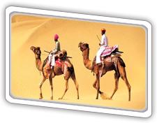 Same Day Jaipur Tour   Fair India Travel   Scoop.it
