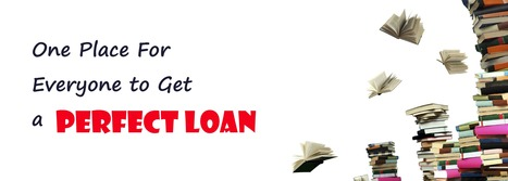 Find The Best Aid to Get Overcome From Urgent Economic Crisis | Payday Loans CANADA - No Upfront Fee, No Delay | Scoop.it