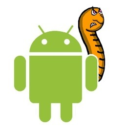 Android : plus de 700 000 applications seraient des malwares | Android: The Free Way To Get Mobile | Scoop.it